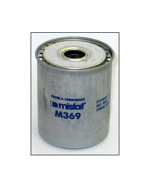 M369 - Filtre à gasoil