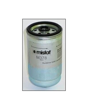 M378 - Filtre à gasoil