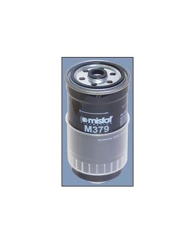 M379 - Filtre à gasoil