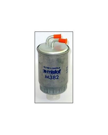 M382 - Filtre à gasoil