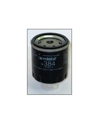 M384 - Filtre à gasoil