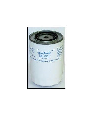 M395 - Filtre à gasoil