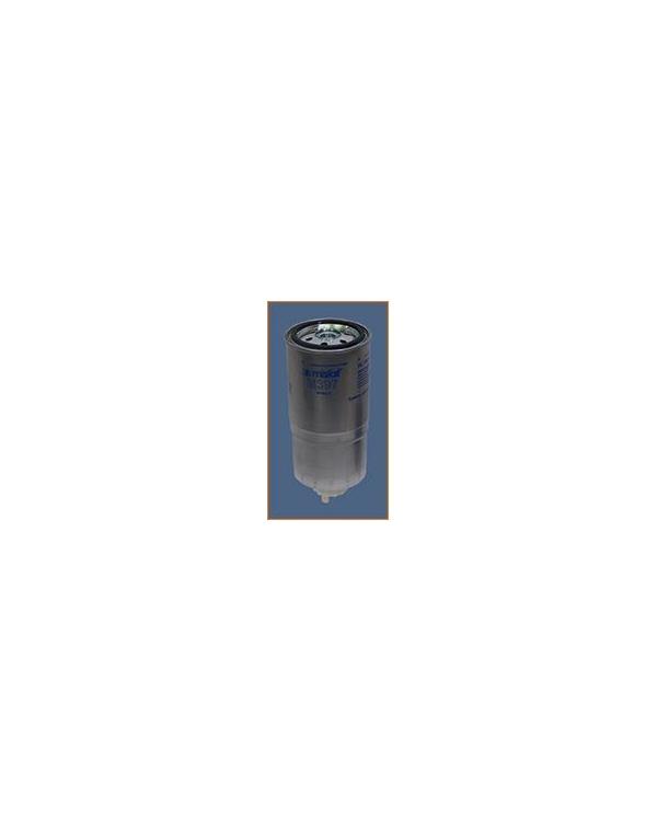 M397 - Filtre à gasoil