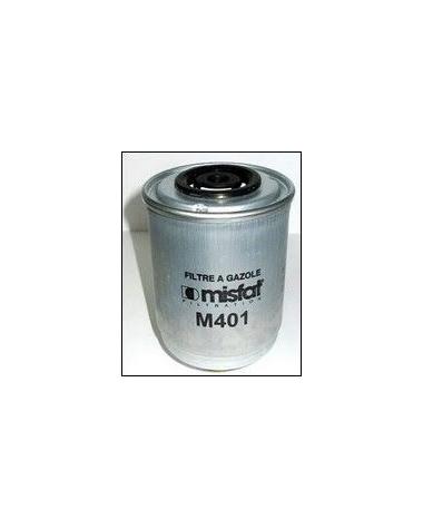 M401 - Filtre à gasoil