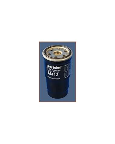 M413 - Filtre à gasoil