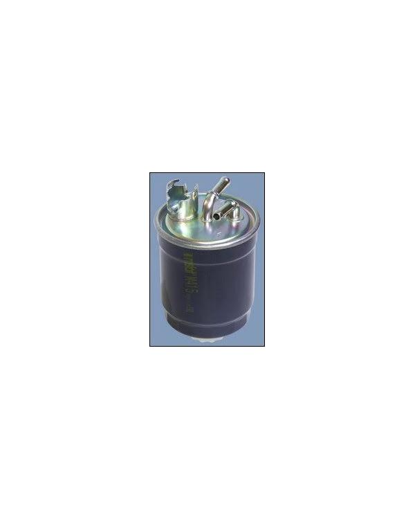 M415 - Filtre à gasoil