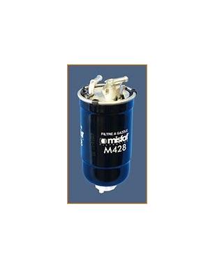 M428 - Filtre à gasoil