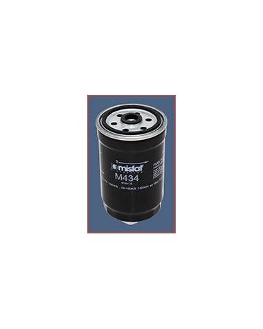 M434 - Filtre à gasoil