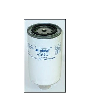 M500 - Filtre à gasoil