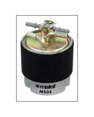 M505 - Filtre à gasoil