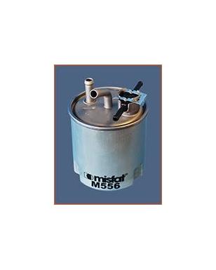 M556 - Filtre à gasoil