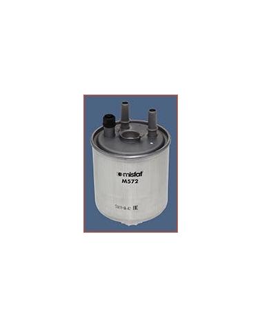 M572 - Filtre à gasoil