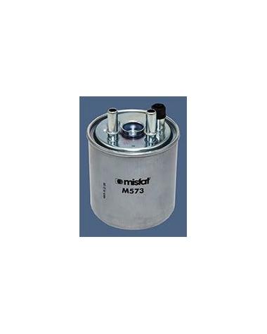 M573 - Filtre à gasoil