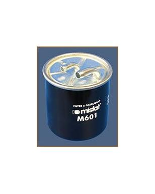 M601 - Filtre à gasoil