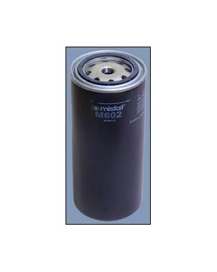 M602 - Filtre à gasoil