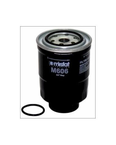 M606 - Filtre à gasoil