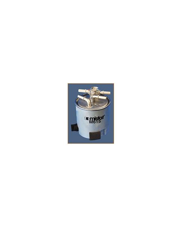 M615 - Filtre à gasoil