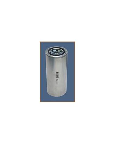 M620 - Filtre à gasoil