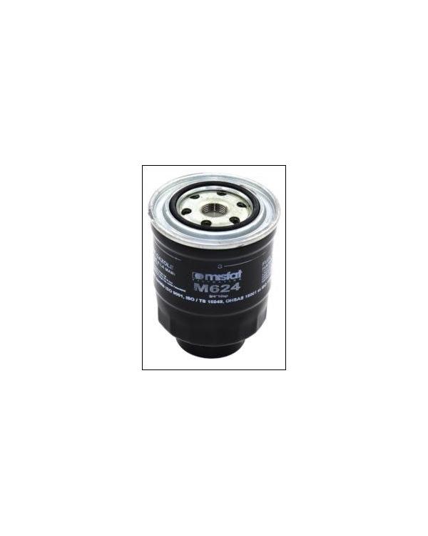 M624 - Filtre à gasoil