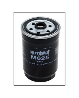 M625 - Filtre à gasoil