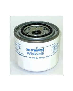M626 - Filtre à gasoil
