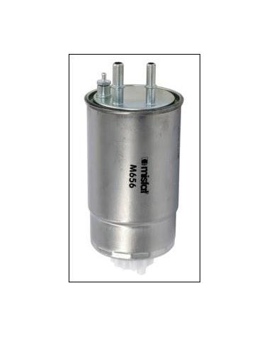 M656 - Filtre à gasoil