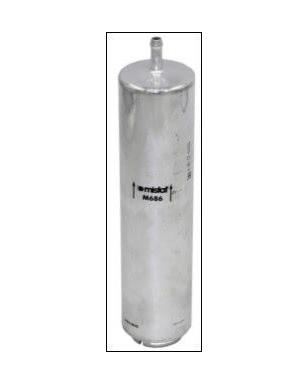 M686 - Filtre à gasoil