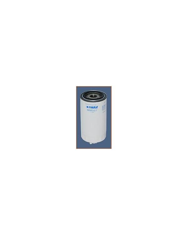 MM327 - Filtre à gasoil
