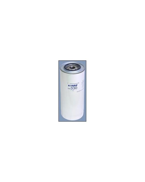 MM330 - Filtre à gasoil