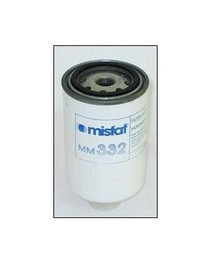 MM332 - Filtre à gasoil