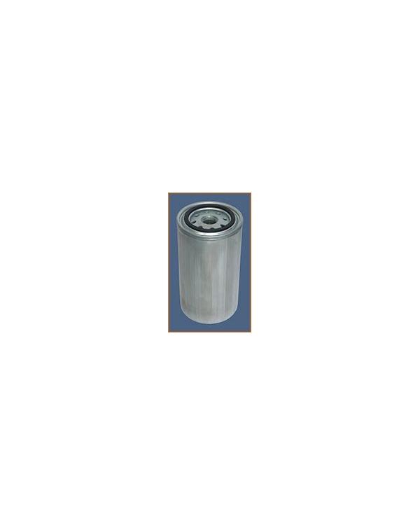 O006 - Filtre à eau