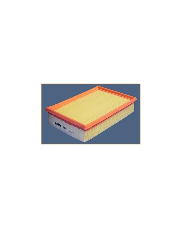 P019 - Filtre à air