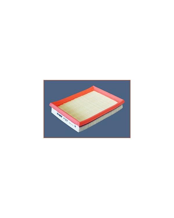 P027 - Filtre à air