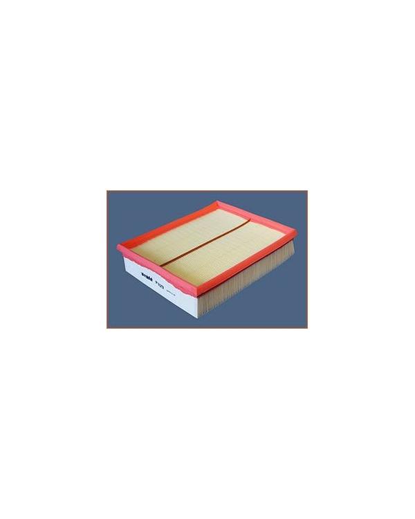 P029 - Filtre à air