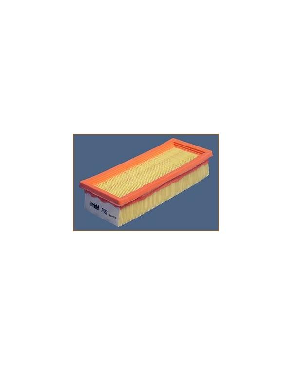 P032 - Filtre à air