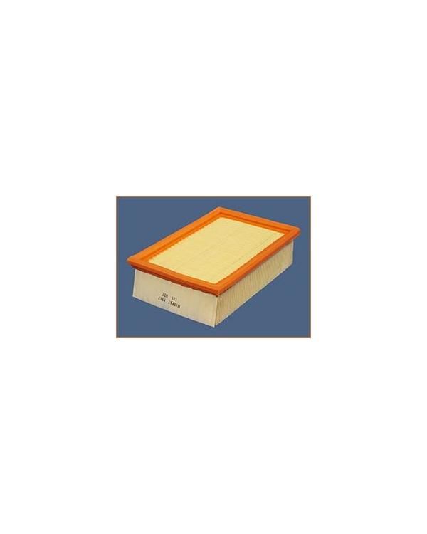 P057 - Filtre à air