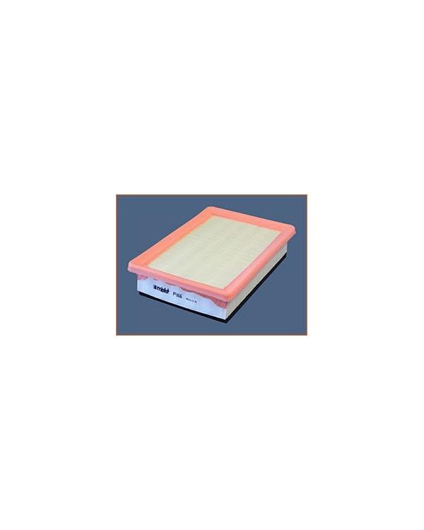 P066 - Filtre à air