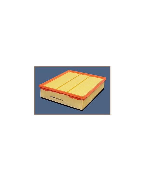 P080A - Filtre à air