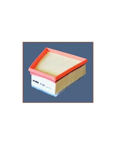 P133A - Filtre à air