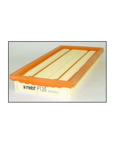 P135 - Filtre à air