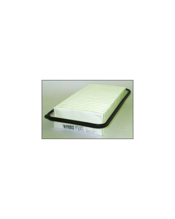 P247 - Filtre à air