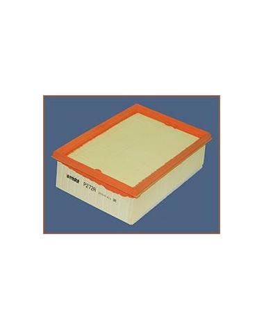 P272A - Filtre à air