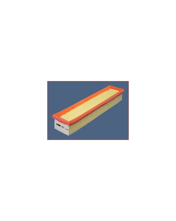 P417 - Filtre à air