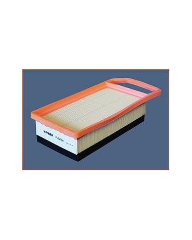 P426A - Filtre à air