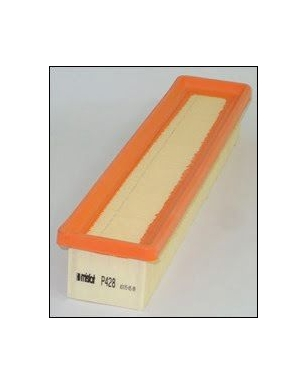 P428 - Filtre à air