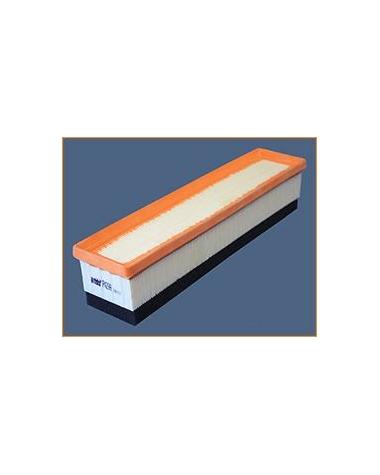 P429A - Filtre à air