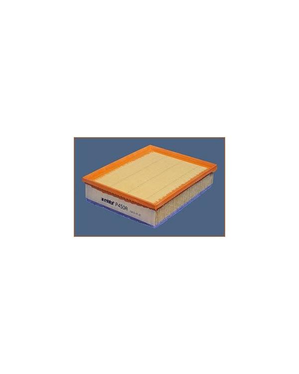 P450A - Filtre à air