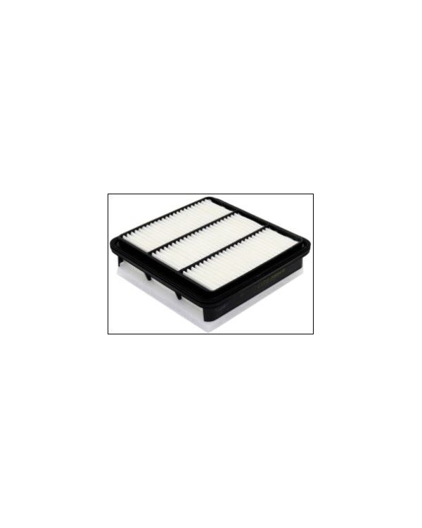 P452 - Filtre à air
