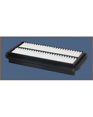 P455 - Filtre à air