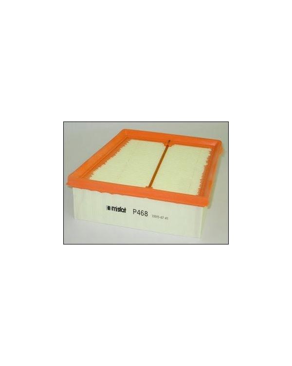 P468 - Filtre à air